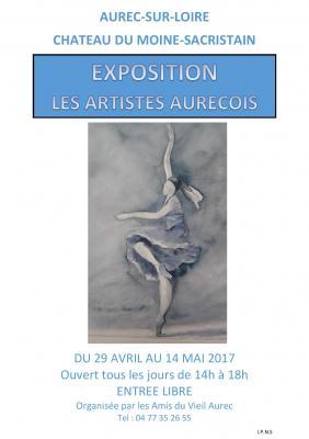 Affiche artistes aurecois 17 page 001