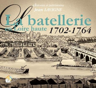 Couverture battellerie page 2