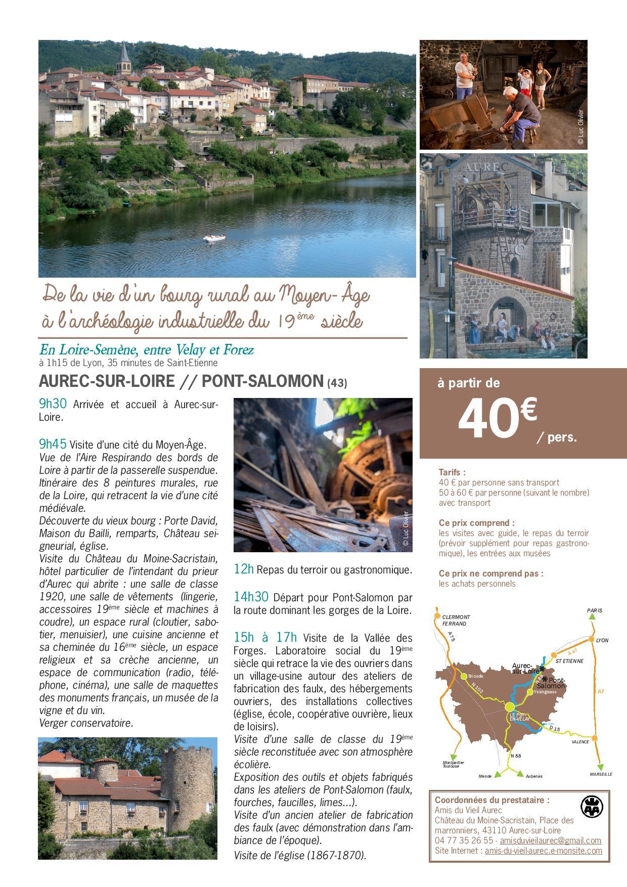 Produit groupe aurec pont salomon page 001